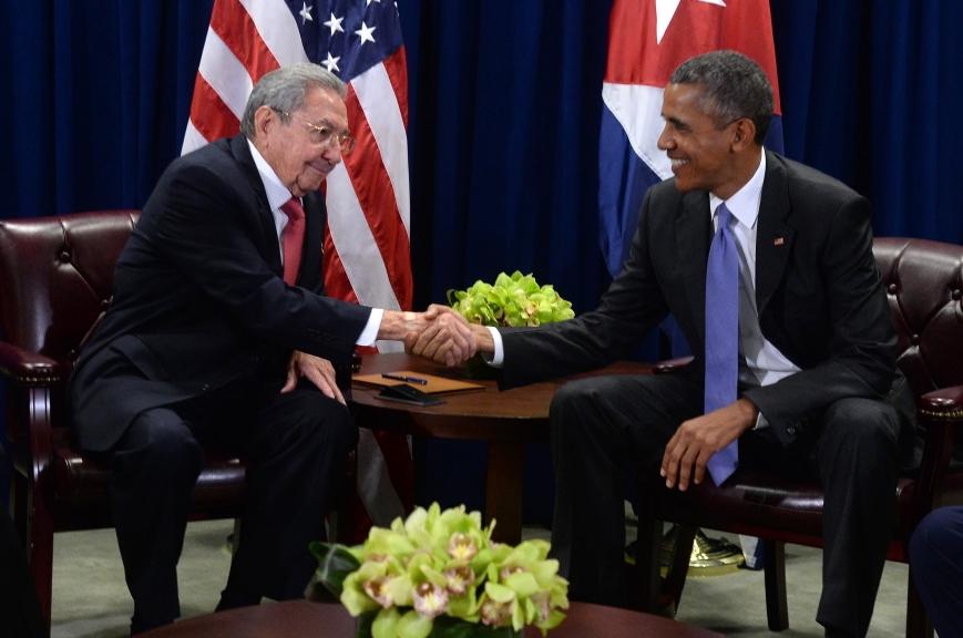 Advocom Group Announces 'Puerta a Cuba' (Door to Cuba)