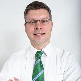 Robert Magyar