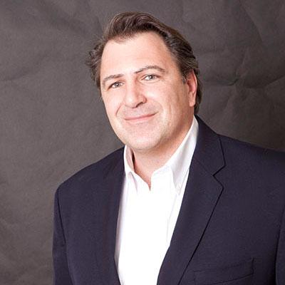 Jeff Kimball